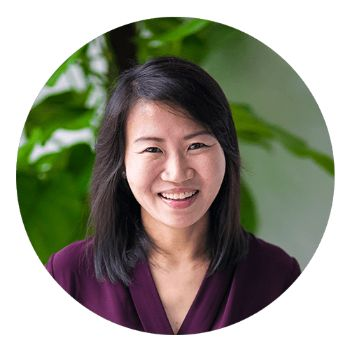 Annie Chang_Photo for website
