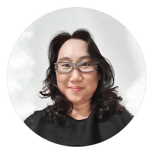Karen Chua_Photo for website