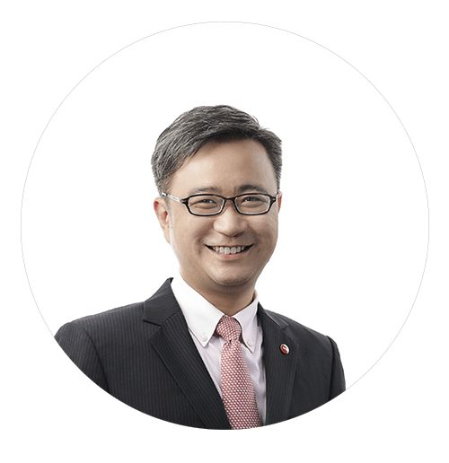 Lionel Wong photo for website
