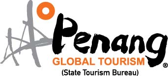 Penang-Global-Tourism