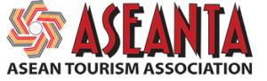 ASEANTA-Logo-150px