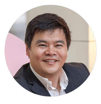 Loh-Lik-Peng-Photo-for-website