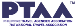 PTAA-Logo-no-background_TM1