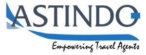 logo ASTINDO NEW 2018